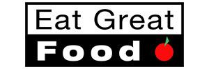Inv_Logo_0000_EGF