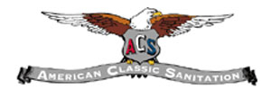 Inv_Logo_0001_ACS