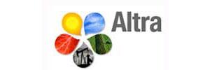 Inv_Logo_0003_Altra