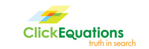 Inv_Logo_0005_Click Equations