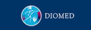Inv_Logo_0006_Diomed