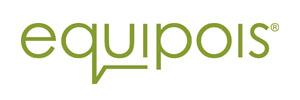 Inv_Logo_0008_Equipois