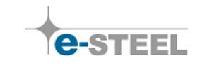 Inv_Logo_0009_E-Steel