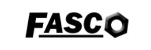 Inv_Logo_0010_Fasco
