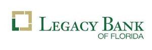 Inv_Logo_0011_Legacy Bank