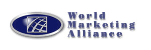 Inv_Logo_0012_World Mkt Alliance