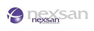 Inv_Logo_0013_Nexsan