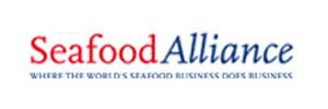 Inv_Logo_0015_Seafood