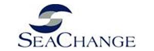 Inv_Logo_0016_SeacChange