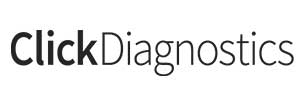 Inv_Logo_0022_Click_Diagnostics