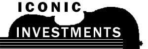 Inv_Logo_0018_Iconic Investments